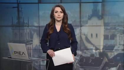 Випуск новин за 16:00: Коронавірус в Чорногорії. Прогнози вчених щодо пандемії