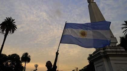 Економіка та коронавірус: як живе Південна Америка