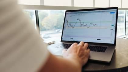 Ціни акцій Facebook і Google можуть досягнути рівня 2008 року: прогноз аналітиків