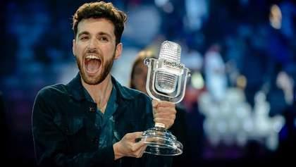 Переможець Євробачення-2019 відреагував на перенесення конкурсу: Мені сумно