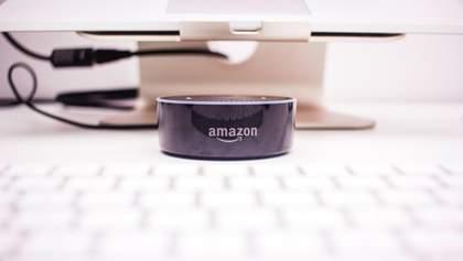 Акції Amazon вигідно купувати навіть під час кризи на фондових ринках: думка інвестора