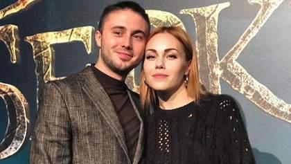 Співачка ALYOSHA замилувала мережу рідкісним сімейним фото