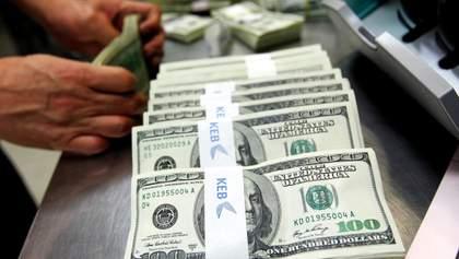 Безвідсоткові кредити, соцвиплати: як світові гіганти рятують людей, бізнес та економіку