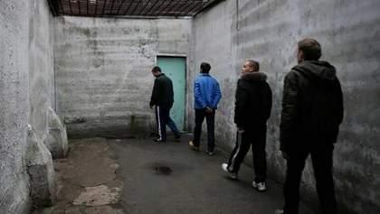 Паніки немає: які правила діють у СІЗО та в'язницях під час карантину