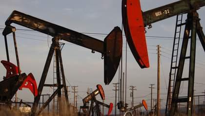 Мировой кризис 2020: что такое сланцевая нефть и почему она важна