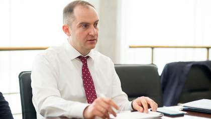Верланов: Бизнес своевременно будет получать возмещение НДС даже в условиях карантина