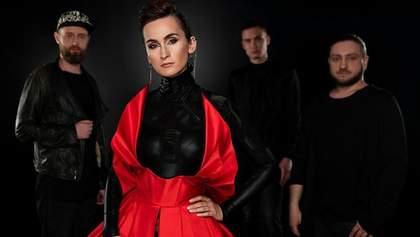 Учасники Євробачення-2021 змушені змінити представлені пісні: деталі