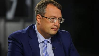 Мертвим гроші не потрібні, – Геращенко сказав, коли введуть надзвичайну ситуацію по всій Україні