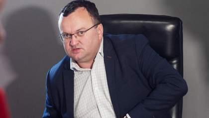 Міський голова Чернівців просить ввести в області надзвичайний стан