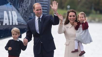 Королевская семья трогательно поздравила с Днем матери: архивные фото