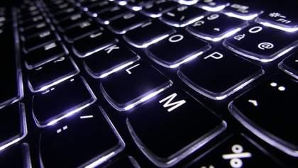 Онлайн-освіта за кордоном: Естонія запроваджує віддалену освіту для іноземців