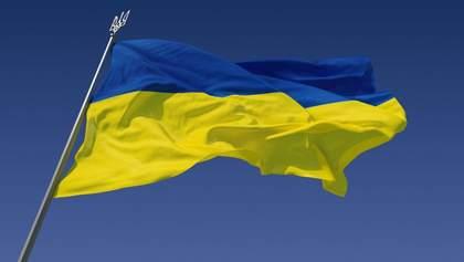МИД призывает вернуться в Украину до 27 марта