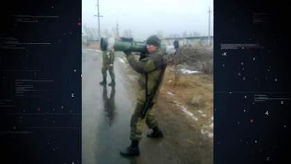 """Росгвардія працює за принципами """"СС"""": як війська Путіна діяли в Україні"""