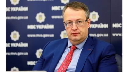 Контроль карантина в Украине с помощью мобильных операторов: подробности