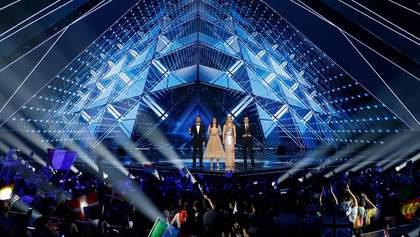 Організатори  Євробачення-2020 придумали альтернативу конкурсу