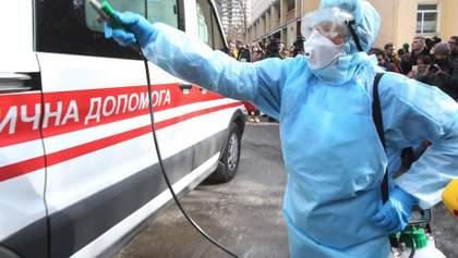 Что делать в условиях коронавируса и отсутствия чрезвычайного положения