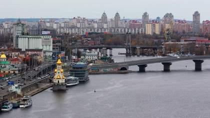 У Києві посилили карантин через коронавірус: що відомо
