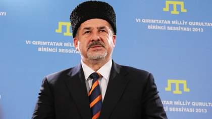 Чому Кремль боїться кримчан