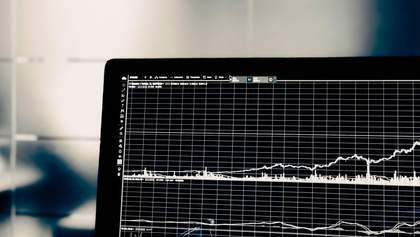 Акції техгігантів: як може змінитися їхня ціна у 2020 році