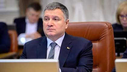 Съезжайтесь или оставайтесь, – Аваков обратился к украинцам за рубежом
