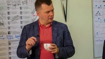 Милованов объяснил, какие последствия будут, если Украина не получит транш от МВФ