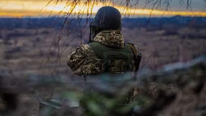 Украина обратилась к России с призывом прекратить огонь на период пандемии, – Верещук