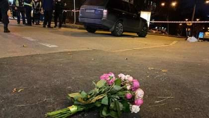 Убийство сына депутата Соболева: в деле объявили новые подозрения