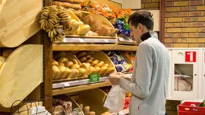 Антимонопольный комитет возбудил дело из-за завышения цен: список магазинов