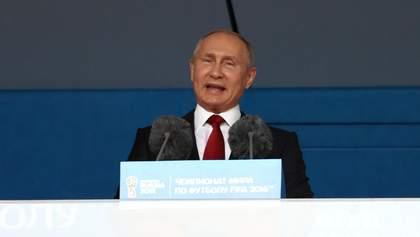 Росії не вдасться скасувати санкції через коронавірус, – МЗС Австрії