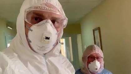 Раптові нальоти: Кличко без попередження перевірятиме київські лікарні