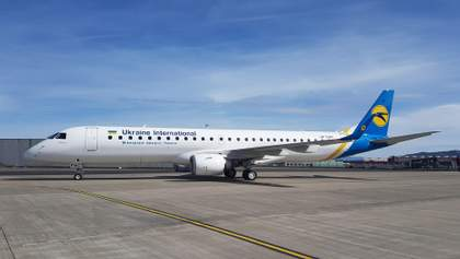 МАУ не будет возвращать деньги за отмененные рейсы