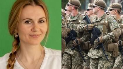 Главные новости 28 марта: коронавирус у Скороход, изменения в руководстве ВСУ