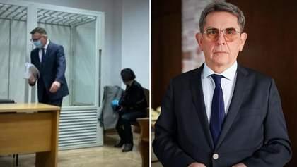 Главные новости 27 марта: арест Кожары, руководителю Минздрава Емцу ищут замену