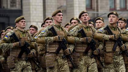 Зеленський затвердив нові повноваження головнокомандувача ЗСУ: що вони передбачають