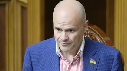 Коронавірус не завадить другому етапу медичної реформи, – Радуцький