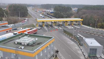 Як і яким шляхом до України можна повернутися з-за кордону на авто: поради від МЗС