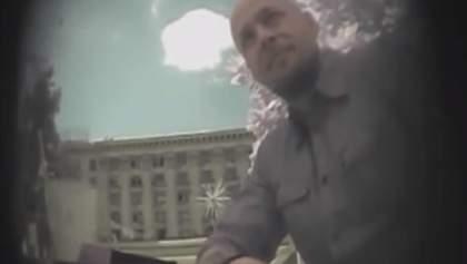 К сливу видео с Ермаком может быть причастен его ярый враг Богдан, – Бутусов