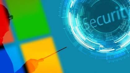 Microsoft не інвестуватиме в технології з розпізнавання облич після скандалу з AnyVision