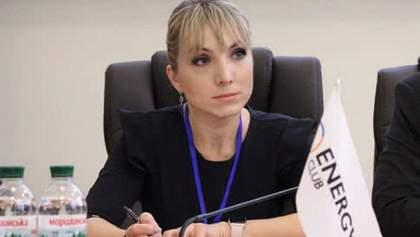 """Почему назначение Буславец сняли с повестки дня: объяснение  """"Слуги народа"""""""