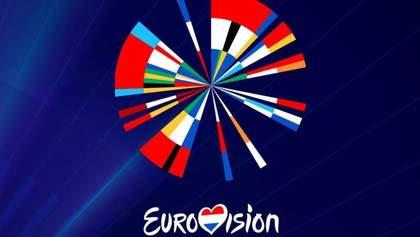 Організатори Євробачення-2020 замість конкурсу покажуть серію онлайн-концертів на ютубі