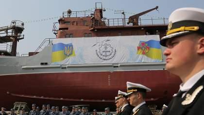 ФСБ спробувала завербувати високопоставленого українського військовослужбовця: відео