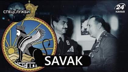 Вырывали ногти, зубы и разрывали рот: шокирующие методы иранской спецслужбы SAVAK