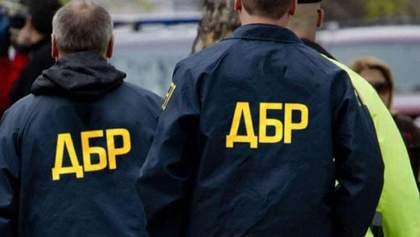 Незаконний вивіз засобів захисту у Португалію та Чехію: ДБР почало провадження