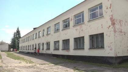 Заробитчан из Польши поселят на обсервацию в противотуберкулезный диспансер, – СМИ
