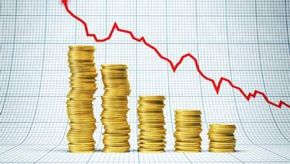 Чи варто очікувати на різке зростання цін: відповідь НБУ