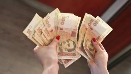 Як українцям пережити економічну кризу: думка експерта