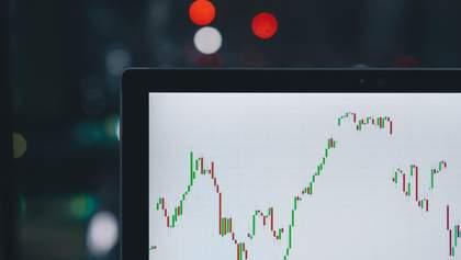 Нефть дорожает, цены на акции резко упали: ситуация на финансовых рынках нестабильная