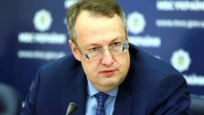 За нарушение режима самоизоляции оштрафовали 130 граждан, – МВД