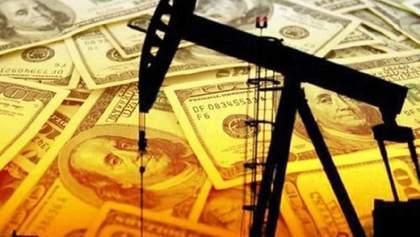 Цены на нефть резко выросли почти на 50%: причины