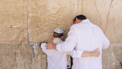 Секрети виховання: чому єврейські діти стають геніями